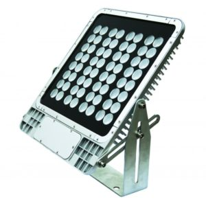 160 Watt Flood Light