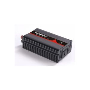 500W Pure Sine Wave Inverter 12VDC