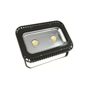100W Cool White Flood Light