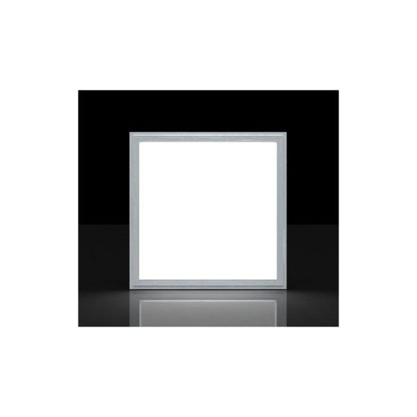LED 1' x 1' Warm White Panel
