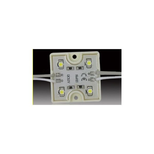 LED Module Type 009