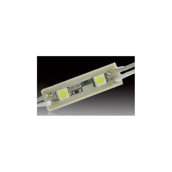 LED Module Type 016