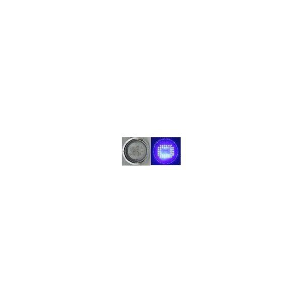 Truck/Trailer/Automotive LED Light