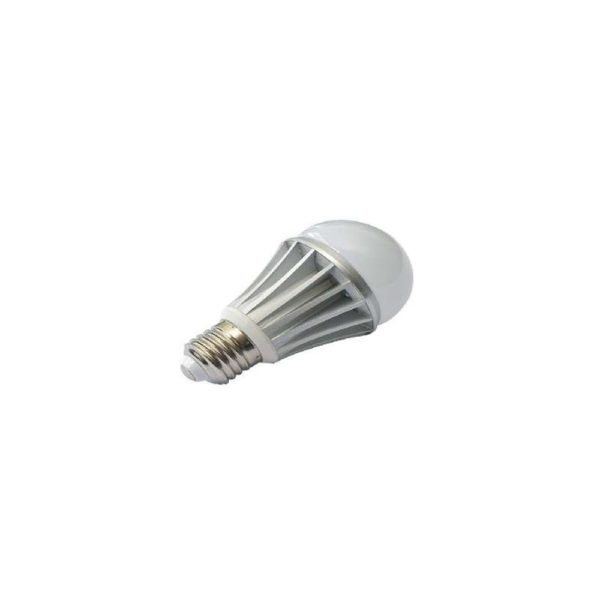 W DC A19 LED bulb