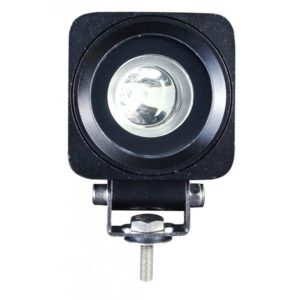 10W LED Flood Light for vehicles