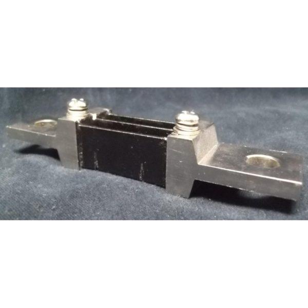 75mV 300A Shunt Resistor