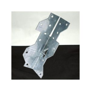 Solar Panel Mounting Kit Bracket