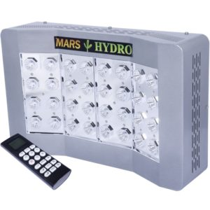 2256 10 300x300 - MarsPro CREE 128 LED grow light(with remote)(CA) -The CREE 128 LED Grow Light is smarter and more powerful than anything we have ever created before. - mars-hydro - 2256 10 300x300