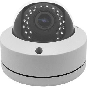 "201707311055567373564 300x300 - WIP400-AF15 Waterproof Dome Cctv Night Vision Cctv Camera -<h2>WIP400-AF15 Waterproof Dome cctv installation price night vision cctv camera</h2> <strong>Network camera </strong><strong>Features :</strong>  1/3"" Hi3516D+OV4689 CMOS sensor  4.0mp@20fps  Package: 24pcs/carton (carton size: 52cm×39cm×28cm)  Compatible with Hikvision Private Protocol  Smart Low Illumination; Smart ROI(4 ROI region)  Free P2P; ONVIF2.4; BLC; 3D-DNR; DEFOG; DWDR  Support auto IR-CUT filter removal function/ICR  Support: Milestone, NUUO, AXXON, igifort,avigilon  <strong>Scenarios:</strong>  Apply to roads, warehouses, underground parking and other place which required definition picture quality.  <strong>Specification:</strong> <table class=""table"" border=""0"" cellspacing=""0"" cellpadding=""0""> <tbody> <tr class=""firstRow""> <td valign=""bottom"" width=""74""><strong>Model</strong></td> <td valign=""bottom"" width=""140"">WIP130-AF15</td> <td valign=""bottom"" width=""140"">WIP20A-AF15</td> <td valign=""bottom"" width=""117"">WIP20B-AF15</td> <td valign=""bottom"" width=""89"">WIP20C-AF15</td> <td valign=""bottom"" width=""45"">WIP400-AF15</td> <td colspan=""2"" valign=""bottom"" width=""253"">WIP20S-AF15</td> </tr> <tr> <td valign=""bottom"" width=""74""><strong>Image Sensor</strong></td> <td valign=""bottom"" width=""89"">             Hi3518EV200</td> <td valign=""bottom"" width=""140"">Hi3518EV200</td> <td valign=""bottom"" width=""137"">Hi3518EV200</td> <td valign=""bottom"" width=""89"">Hi3516CV300</td> <td valign=""bottom"" width=""65"">Hi3516D</td> <td colspan=""2"" valign=""bottom"" width=""253"">Hi3516CV300</td> </tr> <tr> <td valign=""bottom"" width=""74""><strong>Main processor</strong></td> <td valign=""bottom"" width=""89"">AR0130C</td> <td valign=""bottom"" width=""140"">SC2135</td> <td valign=""bottom"" width=""117"">IMX323</td> <td valign=""bottom"" width=""89"">SONY323</td> <td valign=""bottom"" width=""65"">OV4689</td> <td colspan=""2"" valign=""bottom"" width=""253"">SONY290</td> </tr> <tr> <td valign=""bottom"" width=""74""><strong>Resolution</strong></td> <td valign=""bottom"" width=""89"">1.3mp</td> <td valign=""bottom"" width=""140"">2.0mp</td> <td valign=""bottom"" width=""117"">2.0mp</td> <td valign=""bottom"" width=""89"">2.0mp</td> <td valign=""bottom"" width=""65"">4.0mp</td> <td colspan=""2"" valign=""bottom"" width=""253"">2.0mp</td> </tr> <tr> <td valign=""bottom"" width=""74""><strong>Day/Night</strong></td> <td colspan=""7"" valign=""bottom"" width=""579"">ICR</td> </tr> <tr> <td valign=""bottom"" width=""74""><strong>Min.Illumination</strong></td> <td valign=""bottom"" width=""89"">Low LUX: 1.0LUX(Color) 0.1LUX (B&W)</td> <td valign=""bottom"" width=""140"">Low LUX: 1.0LUX(Color) /0.1LUX (B&W)</td> <td valign=""bottom"" width=""117"">Low LUX: 0.1LUX(Color) /0.01LUX (B&W)</td> <td valign=""bottom"" width=""89"">Low LUX: 0.1LUX(Color) /0.01LUX (B&W)</td> <td colspan=""2"" valign=""bottom"" width=""70"">Low LUX: 0.6LUX(Color) /0.08LUX (B&W)</td> <td valign=""bottom"" width=""145"">Low LUX: 0.1LUX(Color) /0.01LUX (B&W)</td> </tr> <tr> <td valign=""bottom"" width=""74"">Lens</td> <td valign=""bottom"" width=""89"">3.6mm fixed lens</td> <td valign=""bottom"" width=""140"">3.6mm fixed lens</td> <td valign=""bottom"" width=""117"">3.6mm fixed lens</td> <td valign=""bottom"" width=""89"">3.6mm fixed lens</td> <td colspan=""2"" valign=""bottom"" width=""70"">3.6mm fixed lens</td> <td valign=""bottom"" width=""145"">3.6mm fixed lens</td> </tr> <tr> <td valign=""bottom"" width=""74""><strong>IR LED</strong></td> <td valign=""bottom"" width=""89"">¢5X15pcs</td> <td valign=""bottom"" width=""89"">¢5X15pcs</td> <td valign=""bottom"" width=""89"">¢5X15pcs</td> <td valign=""bottom"" width=""89"">¢5X15pcs</td> <td colspan=""2"" valign=""bottom"" width=""89"">¢5X15pcs</td> <td valign=""bottom"" width=""89"">¢5X15pcs</td> </tr> <tr> <td valign=""bottom"" width=""74""><strong>IR Distance</strong></td> <td valign=""bottom"" width=""89"">15M</td> <td valign=""bottom"" width=""89"">15M</td> <td valign=""bottom"" width=""89"">15M</td> <td valign=""bottom"" width=""89"">15M</td> <td colspan=""2"" valign=""bottom"" width=""89"">15M</td> <td valign=""bottom"" width=""89"">15M</td> </tr> <tr> <td valign=""bottom"" width=""74""><strong>White Balance</strong></td> <td colspan=""7"" valign=""bottom"" width=""579"">Manual/Automatic</td> </tr> <tr> <td valign=""bottom"" width=""74""><strong>OSD</strong></td> <td colspan=""7"" valign=""bottom"" width=""579"">YES</td> </tr> <tr> <td valign=""bottom"" width=""74""><strong>Electronic Shutter</strong></td> <td colspan=""7"" valign=""bottom"" width=""579"">1/2000 ~ 1/1000</td> </tr> <tr> <td colspan=""8"" valign=""bottom"" width=""653"">VIDEO</td> </tr> <tr> <td valign=""bottom"" width=""74""><strong>Compression</strong></td> <td colspan=""3"" valign=""bottom"" width=""299"">H.264</td> <td colspan=""4"" valign=""bottom"" width=""423"">H.265/H.264</td> </tr> <tr> <td valign=""bottom"" width=""74""><strong>Max Image Resolution</strong></td> <td valign=""bottom"" width=""89"">1280*960</td> <td valign=""bottom"" width=""140"">1920*1080</td> <td valign=""bottom"" width=""117"">1920*1080</td> <td valign=""bottom"" width=""89"">1920*1080</td> <td colspan=""2"" valign=""bottom"" width=""70"">4.0MP(2560×1440)</td> <td valign=""bottom"" width=""145"">1920*1080</td> </tr> <tr> <td valign=""bottom"" width=""74""><strong>Frame Rate</strong></td> <td valign=""bottom"" width=""89"">12--25FPS ( Adjustable)</td> <td valign=""bottom"" width=""140"">12--25FPS ( Adjustable)</td> <td valign=""bottom"" width=""117"">9--16FPS ( Adjustable)</td> <td valign=""bottom"" width=""89"">7--30FPS ( Adjustable)</td> <td colspan=""2"" valign=""bottom"" width=""70"">4MP @20 FPS, 2MP @30FPS, 1~30 FPS adjustable</td> <td valign=""bottom"" width=""145"">7--30FPS ( Adjustable)</td> </tr> <tr> <td valign=""bottom"" width=""74""><strong>Bit Rate</strong></td> <td valign=""bottom"" width=""89"">100Kpbs~6Mpbs(Adjustable)</td> <td valign=""bottom"" width=""140"">200Kpbs~5Mpbs(Adjustable)</td> <td valign=""bottom"" width=""117"">200Kpbs~5Mpbs(Adjustable)</td> <td colspan=""4"" valign=""bottom"" width=""423"">200Kpbs~8000kpbs(Adjustable)</td> </tr> <tr> <td colspan=""8"" valign=""bottom"" width=""653"">AUDIO(Optiona)</td> </tr> <tr> <td colspan=""8"" valign=""bottom"" width=""653"">NETWORK</td> </tr> <tr> <td valign=""center"" width=""74""><strong>Protocol</strong></td> <td colspan=""7"" valign=""bottom"" width=""579"">TCP/IP, HTTP, DHCP, DNS, DDNS, UDP,RTSP, PPPoE, SMTP, NTP, UPnP, FTP,etc</td> </tr> <tr> <td valign=""bottom"" width=""74""><strong>Compliance</strong></td> <td colspan=""7"" valign=""bottom"" width=""579"">ONVIF 2.4</td> </tr> <tr> <td valign=""bottom"" width=""74""><strong>PC Client & Browser</strong></td> <td colspan=""7"" valign=""bottom"" width=""579"">UC2, IE,seetong</td> </tr> <tr> <td valign=""bottom"" width=""74""><strong>Mobile Phone</strong></td> <td colspan=""7"" valign=""bottom"" width=""579"">iPhone,iPad,Android Mobile</td> </tr> <tr> <td colspan=""8"" valign=""bottom"" width=""653"">INTERFACE</td> </tr> <tr> <td valign=""bottom"" width=""74""><strong>Video Output</strong></td> <td colspan=""7"" valign=""bottom"" width=""579"">RJ45</td> </tr> <tr> <td valign=""bottom"" width=""74""><strong>LAN</strong></td> <td colspan=""7"" valign=""bottom"" width=""579"">1 RJ45 10/100 ethernet port</td> </tr> <tr> <td colspan=""8"" valign=""bottom"" width=""653"">GENERAL</td> </tr> <tr> <td valign=""bottom"" width=""74""><strong>Working Temperature</strong></td> <td colspan=""7"" valign=""bottom"" width=""579"">-10 C ~ + 50 C</td> </tr> <tr> <td valign=""bottom"" width=""74""><strong>Working Humidity</strong></td> <td colspan=""7"" valign=""bottom"" width=""579"">0% ~ 90%</td> </tr> <tr> <td valign=""bottom"" width=""74""><strong>Power Supply</strong></td> <td colspan=""7"" valign=""bottom"" width=""579"">DC12V ,1A</td> </tr> <tr> <td valign=""bottom"" width=""74""><strong>Dimension</strong></td> <td colspan=""7"" valign=""bottom"" width=""579"">¢111×84(H)mm</td> </tr> <tr> <td valign=""bottom"" width=""74""><strong>Weight</strong></td> <td colspan=""7"" valign=""bottom"" width=""579"">0.7kg/pcs</td> </tr> </tbody> </table>   - wireless-security - 201707311055567373564 300x300"