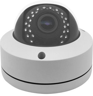 "201707311055567373564 - WIP400-AF15 Waterproof Dome Cctv Night Vision Cctv Camera -<h2>WIP400-AF15 Waterproof Dome cctv installation price night vision cctv camera</h2> <strong>Network camera </strong><strong>Features :</strong>  1/3"" Hi3516D+OV4689 CMOS sensor  4.0mp@20fps  Package: 24pcs/carton (carton size: 52cm×39cm×28cm)  Compatible with Hikvision Private Protocol  Smart Low Illumination; Smart ROI(4 ROI region)  Free P2P; ONVIF2.4; BLC; 3D-DNR; DEFOG; DWDR  Support auto IR-CUT filter removal function/ICR  Support: Milestone, NUUO, AXXON, igifort,avigilon  <strong>Scenarios:</strong>  Apply to roads, warehouses, underground parking and other place which required definition picture quality.  <strong>Specification:</strong> <table class=""table"" border=""0"" cellspacing=""0"" cellpadding=""0""> <tbody> <tr class=""firstRow""> <td valign=""bottom"" width=""74""><strong>Model</strong></td> <td valign=""bottom"" width=""140"">WIP130-AF15</td> <td valign=""bottom"" width=""140"">WIP20A-AF15</td> <td valign=""bottom"" width=""117"">WIP20B-AF15</td> <td valign=""bottom"" width=""89"">WIP20C-AF15</td> <td valign=""bottom"" width=""45"">WIP400-AF15</td> <td colspan=""2"" valign=""bottom"" width=""253"">WIP20S-AF15</td> </tr> <tr> <td valign=""bottom"" width=""74""><strong>Image Sensor</strong></td> <td valign=""bottom"" width=""89"">             Hi3518EV200</td> <td valign=""bottom"" width=""140"">Hi3518EV200</td> <td valign=""bottom"" width=""137"">Hi3518EV200</td> <td valign=""bottom"" width=""89"">Hi3516CV300</td> <td valign=""bottom"" width=""65"">Hi3516D</td> <td colspan=""2"" valign=""bottom"" width=""253"">Hi3516CV300</td> </tr> <tr> <td valign=""bottom"" width=""74""><strong>Main processor</strong></td> <td valign=""bottom"" width=""89"">AR0130C</td> <td valign=""bottom"" width=""140"">SC2135</td> <td valign=""bottom"" width=""117"">IMX323</td> <td valign=""bottom"" width=""89"">SONY323</td> <td valign=""bottom"" width=""65"">OV4689</td> <td colspan=""2"" valign=""bottom"" width=""253"">SONY290</td> </tr> <tr> <td valign=""bottom"" width=""74""><strong>Resolution</strong></td> <td valign=""bottom"" width=""89"">1.3mp</td> <td valign=""bottom"" width=""140"">2.0mp</td> <td valign=""bottom"" width=""117"">2.0mp</td> <td valign=""bottom"" width=""89"">2.0mp</td> <td valign=""bottom"" width=""65"">4.0mp</td> <td colspan=""2"" valign=""bottom"" width=""253"">2.0mp</td> </tr> <tr> <td valign=""bottom"" width=""74""><strong>Day/Night</strong></td> <td colspan=""7"" valign=""bottom"" width=""579"">ICR</td> </tr> <tr> <td valign=""bottom"" width=""74""><strong>Min.Illumination</strong></td> <td valign=""bottom"" width=""89"">Low LUX: 1.0LUX(Color) 0.1LUX (B&W)</td> <td valign=""bottom"" width=""140"">Low LUX: 1.0LUX(Color) /0.1LUX (B&W)</td> <td valign=""bottom"" width=""117"">Low LUX: 0.1LUX(Color) /0.01LUX (B&W)</td> <td valign=""bottom"" width=""89"">Low LUX: 0.1LUX(Color) /0.01LUX (B&W)</td> <td colspan=""2"" valign=""bottom"" width=""70"">Low LUX: 0.6LUX(Color) /0.08LUX (B&W)</td> <td valign=""bottom"" width=""145"">Low LUX: 0.1LUX(Color) /0.01LUX (B&W)</td> </tr> <tr> <td valign=""bottom"" width=""74"">Lens</td> <td valign=""bottom"" width=""89"">3.6mm fixed lens</td> <td valign=""bottom"" width=""140"">3.6mm fixed lens</td> <td valign=""bottom"" width=""117"">3.6mm fixed lens</td> <td valign=""bottom"" width=""89"">3.6mm fixed lens</td> <td colspan=""2"" valign=""bottom"" width=""70"">3.6mm fixed lens</td> <td valign=""bottom"" width=""145"">3.6mm fixed lens</td> </tr> <tr> <td valign=""bottom"" width=""74""><strong>IR LED</strong></td> <td valign=""bottom"" width=""89"">¢5X15pcs</td> <td valign=""bottom"" width=""89"">¢5X15pcs</td> <td valign=""bottom"" width=""89"">¢5X15pcs</td> <td valign=""bottom"" width=""89"">¢5X15pcs</td> <td colspan=""2"" valign=""bottom"" width=""89"">¢5X15pcs</td> <td valign=""bottom"" width=""89"">¢5X15pcs</td> </tr> <tr> <td valign=""bottom"" width=""74""><strong>IR Distance</strong></td> <td valign=""bottom"" width=""89"">15M</td> <td valign=""bottom"" width=""89"">15M</td> <td valign=""bottom"" width=""89"">15M</td> <td valign=""bottom"" width=""89"">15M</td> <td colspan=""2"" valign=""bottom"" width=""89"">15M</td> <td valign=""bottom"" width=""89"">15M</td> </tr> <tr> <td valign=""bottom"" width=""74""><strong>White Balance</strong></td> <td colspan=""7"" valign=""bottom"" width=""579"">Manual/Automatic</td> </tr> <tr> <td valign=""bottom"" width=""74""><strong>OSD</strong></td> <td colspan=""7"" valign=""bottom"" width=""579"">YES</td> </tr> <tr> <td valign=""bottom"" width=""74""><strong>Electronic Shutter</strong></td> <td colspan=""7"" valign=""bottom"" width=""579"">1/2000 ~ 1/1000</td> </tr> <tr> <td colspan=""8"" valign=""bottom"" width=""653"">VIDEO</td> </tr> <tr> <td valign=""bottom"" width=""74""><strong>Compression</strong></td> <td colspan=""3"" valign=""bottom"" width=""299"">H.264</td> <td colspan=""4"" valign=""bottom"" width=""423"">H.265/H.264</td> </tr> <tr> <td valign=""bottom"" width=""74""><strong>Max Image Resolution</strong></td> <td valign=""bottom"" width=""89"">1280*960</td> <td valign=""bottom"" width=""140"">1920*1080</td> <td valign=""bottom"" width=""117"">1920*1080</td> <td valign=""bottom"" width=""89"">1920*1080</td> <td colspan=""2"" valign=""bottom"" width=""70"">4.0MP(2560×1440)</td> <td valign=""bottom"" width=""145"">1920*1080</td> </tr> <tr> <td valign=""bottom"" width=""74""><strong>Frame Rate</strong></td> <td valign=""bottom"" width=""89"">12--25FPS ( Adjustable)</td> <td valign=""bottom"" width=""140"">12--25FPS ( Adjustable)</td> <td valign=""bottom"" width=""117"">9--16FPS ( Adjustable)</td> <td valign=""bottom"" width=""89"">7--30FPS ( Adjustable)</td> <td colspan=""2"" valign=""bottom"" width=""70"">4MP @20 FPS, 2MP @30FPS, 1~30 FPS adjustable</td> <td valign=""bottom"" width=""145"">7--30FPS ( Adjustable)</td> </tr> <tr> <td valign=""bottom"" width=""74""><strong>Bit Rate</strong></td> <td valign=""bottom"" width=""89"">100Kpbs~6Mpbs(Adjustable)</td> <td valign=""bottom"" width=""140"">200Kpbs~5Mpbs(Adjustable)</td> <td valign=""bottom"" width=""117"">200Kpbs~5Mpbs(Adjustable)</td> <td colspan=""4"" valign=""bottom"" width=""423"">200Kpbs~8000kpbs(Adjustable)</td> </tr> <tr> <td colspan=""8"" valign=""bottom"" width=""653"">AUDIO(Optiona)</td> </tr> <tr> <td colspan=""8"" valign=""bottom"" width=""653"">NETWORK</td> </tr> <tr> <td valign=""center"" width=""74""><strong>Protocol</strong></td> <td colspan=""7"" valign=""bottom"" width=""579"">TCP/IP, HTTP, DHCP, DNS, DDNS, UDP,RTSP, PPPoE, SMTP, NTP, UPnP, FTP,etc</td> </tr> <tr> <td valign=""bottom"" width=""74""><strong>Compliance</strong></td> <td colspan=""7"" valign=""bottom"" width=""579"">ONVIF 2.4</td> </tr> <tr> <td valign=""bottom"" width=""74""><strong>PC Client & Browser</strong></td> <td colspan=""7"" valign=""bottom"" width=""579"">UC2, IE,seetong</td> </tr> <tr> <td valign=""bottom"" width=""74""><strong>Mobile Phone</strong></td> <td colspan=""7"" valign=""bottom"" width=""579"">iPhone,iPad,Android Mobile</td> </tr> <tr> <td colspan=""8"" valign=""bottom"" width=""653"">INTERFACE</td> </tr> <tr> <td valign=""bottom"" width=""74""><strong>Video Output</strong></td> <td colspan=""7"" valign=""bottom"" width=""579"">RJ45</td> </tr> <tr> <td valign=""bottom"" width=""74""><strong>LAN</strong></td> <td colspan=""7"" valign=""bottom"" width=""579"">1 RJ45 10/100 ethernet port</td> </tr> <tr> <td colspan=""8"" valign=""bottom"" width=""653"">GENERAL</td> </tr> <tr> <td valign=""bottom"" width=""74""><strong>Working Temperature</strong></td> <td colspan=""7"" valign=""bottom"" width=""579"">-10 C ~ + 50 C</td> </tr> <tr> <td valign=""bottom"" width=""74""><strong>Working Humidity</strong></td> <td colspan=""7"" valign=""bottom"" width=""579"">0% ~ 90%</td> </tr> <tr> <td valign=""bottom"" width=""74""><strong>Power Supply</strong></td> <td colspan=""7"" valign=""bottom"" width=""579"">DC12V ,1A</td> </tr> <tr> <td valign=""bottom"" width=""74""><strong>Dimension</strong></td> <td colspan=""7"" valign=""bottom"" width=""579"">¢111×84(H)mm</td> </tr> <tr> <td valign=""bottom"" width=""74""><strong>Weight</strong></td> <td colspan=""7"" valign=""bottom"" width=""579"">0.7kg/pcs</td> </tr> </tbody> </table>   - wireless-security - 201707311055567373564"