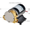 20161111150055 84195 100x100 - 32LPM 12 Volt Electric Flexible Impeller Water Pump - - water-pumps - 20161111150055 84195 100x100