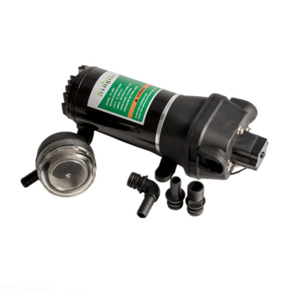 20171201160215 60062 600x600 - 40 PSI 12VDC Automatic Variable Speed On Demand Diaphragm Water Pump -<em>40 PSI 12 Volt Automatic Variable Speed Motor On Demand Marine Motor Home RV Diaphragm Water Pump</em> - water-pumps, marine-pumps - 20171201160215 60062 600x600