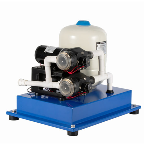 20171201173550 56217 600x600 - 24V High Volume Water System With Accumulator System - - water-pumps, marine-pumps - 20171201173550 56217 600x600