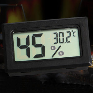 2e104868 278d 426d 8e76 abe30f2a8426 300x300 - Mini Black Digital LCD Thermometer & Hygrometer Temperature Humidity Meter -Mini Digital LCD Indoor Temperature Humidity Meter Thermometer Hygrometer - inst-env - 2e104868 278d 426d 8e76 abe30f2a8426 300x300