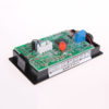 """540a5526 7c8e 468d 9b9d 1a92007fcc5e 100x100 - DC 0-10A 3 Digit Blue LCD Display Panel Ammeter -Digital Panel Ammeter  Type : DC 0-10A  Digits Color : Black  Backlight Color: Blue  Total Size : 7.8 x 4.1 x 2.8cm/3.1"""" x 1.6"""" x 1.1""""(L W T)  Mounting Hole Size : 7.5 x 3.9cm/3"""" x 1.5""""(L W) - ammeters - 540a5526 7c8e 468d 9b9d 1a92007fcc5e 100x100"""