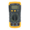 HTB1QqERMVXXXXbwaXXXq6xXFXXX0 100x100 - A830L LCD Digital Multimeter DC AC Multimeter -The meter is a hand held 3-1/2 digital multimeter for measuring AC/DC voltage and AC/DC current, resistance, diode , transistor, frequency, temperature and continuity test. Battery operated. - volt-meters, inst-env, amp-volt-meters, ammeters - HTB1QqERMVXXXXbwaXXXq6xXFXXX0 100x100