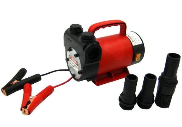HYNO Z150 600x419 - Diesel Transfer Pump 40 Liter/min -40L/Min DC Diesel Transfer Pump Type A - pumps-and-stations - HYNO Z150 600x419