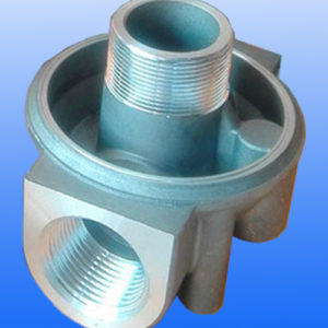 heads 300x300 - Oil Filter Head -Oil Filter Head - filters - heads 300x300