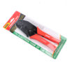"HTB1NLPDllHH8KJjy0Fbq6AqlpXax 100x100 - YTH-230C hand crimping tool for crimping open barrel terminals -<span style=""color: #0000ff;""><strong><span style=""font-size: medium;"">YTH-230C Crimper Crimping Tool Inter-locking Non-Insulated Terminals YTH Tool 20-18 AWG</span>  Crimping wire size:</strong></span> AWG: 20-18 16-14 12-10 - tools - HTB1NLPDllHH8KJjy0Fbq6AqlpXax 100x100"