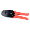 """HTB1Q4cBd8LN8KJjSZFpq6zZaVXaY 100x100 - YTH-230C hand crimping tool for crimping open barrel terminals -<span style=""""color: #0000ff;""""><strong><span style=""""font-size: medium;"""">YTH-230C Crimper Crimping Tool Inter-locking Non-Insulated Terminals YTH Tool 20-18 AWG</span>  Crimping wire size:</strong></span> AWG: 20-18 16-14 12-10 - tools - HTB1Q4cBd8LN8KJjSZFpq6zZaVXaY 100x100"""