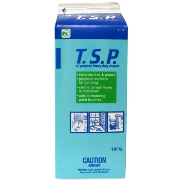 TSP 1.181kg 600x600 - Trisodium Phosphate -This is a chemical agent used to clean solar systems when the glycol is changed. - glycol-and-chemicals - TSP 1.181kg 600x600