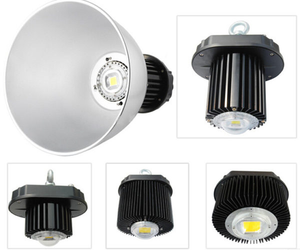 multi 600x499 - Warehouse Light Style W4 -Designed to replace inefficient high pressure sodium and metal hallide warehouse lighting. IP65 Rated with 50,000 Hour lifespan (Based on 12 hours per day, that's over 11 Years!) cUL, CE, TUV certified, RoHS compliant - - commerial-lighting - multi 600x499