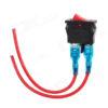 sku 184065 1 100x100 - Mini Instrumentation Rocker Switch -DC rocker switch with 10cm wire attached - instrumentation, dc-accessories - sku 184065 1 100x100