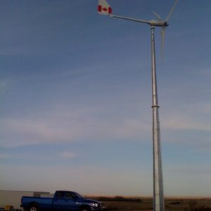 13819290840 300x300 - 5 kW Wind Turbine -5 kW Wind turbine  Includes turbine (nacelle, blades, tail) and controller - wind-turbines - 13819290840 300x300