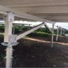 IMG 19032018 095445 0 100x100 - Hard Soil Ground Screws - Adjustable -1600mm Adjustable Ground Screws for use in mounting ground based solar arrays, decks, and camps. - solar-mounting-equipment - IMG 19032018 095445 0 100x100