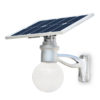 cache 12385012 100x100 - Solar Moon Light -Self contained LED light suitable for use in parks, along walkways, or driveways. Contains a motion sensor that allows the light to stay dim until someone walks near it. Available in various LED power levels. - solar-powered-devices, household-led, commerial-lighting - cache 12385012 100x100