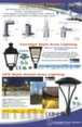 page 00009 100x76 - Unplugged Power Systems 2018 Catalogue - -  - page 00009 100x76