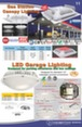 page 00011 100x76 - Unplugged Power Systems 2018 Catalogue - -  - page 00011 100x76
