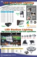 page 00012 100x76 - Unplugged Power Systems 2018 Catalogue - -  - page 00012 100x76