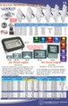 page 00013 100x76 - Unplugged Power Systems 2018 Catalogue - -  - page 00013 100x76