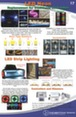 page 00017 100x76 - Unplugged Power Systems 2018 Catalogue - -  - page 00017 100x76