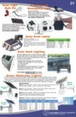 page 00021 100x76 - Unplugged Power Systems 2018 Catalogue - -  - page 00021 100x76