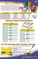 page 00047 100x76 - Unplugged Power Systems 2018 Catalogue - -  - page 00047 100x76