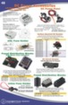 page 00048 100x76 - Unplugged Power Systems 2018 Catalogue - -  - page 00048 100x76