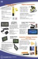 page 00052 100x76 - Unplugged Power Systems 2018 Catalogue - -  - page 00052 100x76