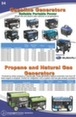 page 00054 100x76 - Unplugged Power Systems 2018 Catalogue - -  - page 00054 100x76