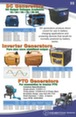 page 00055 100x76 - Unplugged Power Systems 2018 Catalogue - -  - page 00055 100x76