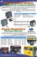 page 00056 100x76 - Unplugged Power Systems 2018 Catalogue - -  - page 00056 100x76