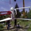 10kw inst pic 100x100 - 10 kW Wind Turbine - - wind-turbines - 10kw inst pic 100x100