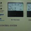 controller 100x100 - 300 Watt Wind Turbine -300 Watt Wind Turbine - wind-turbines - controller 100x100