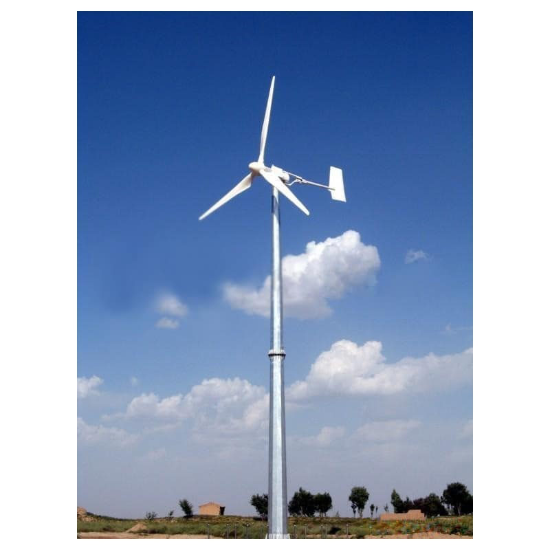 p_7_0_70-thickbox_default-10-kW-Wind-Turbine 10 kW Wind Turbine