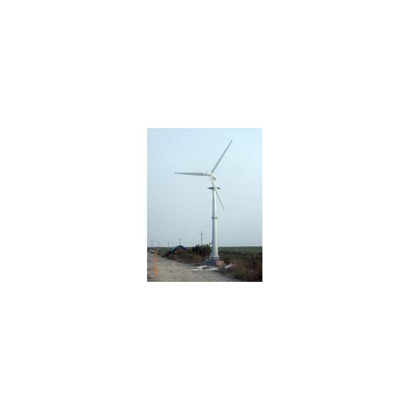 p_7_5_75-thickbox_default-20-kW-Wind-Turbine 20 kW Wind Turbine