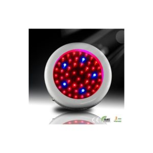 50 Watt LED Grow Lights