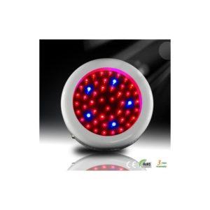 50 Watt LED Grow Lights