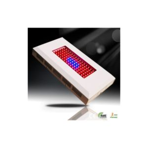 90 Watt LED Grow Light