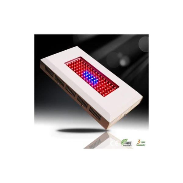 90 Watt LED Grow Light